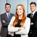 Decouvrez le coaching en image professionnel pour maitriser votre image au travail
