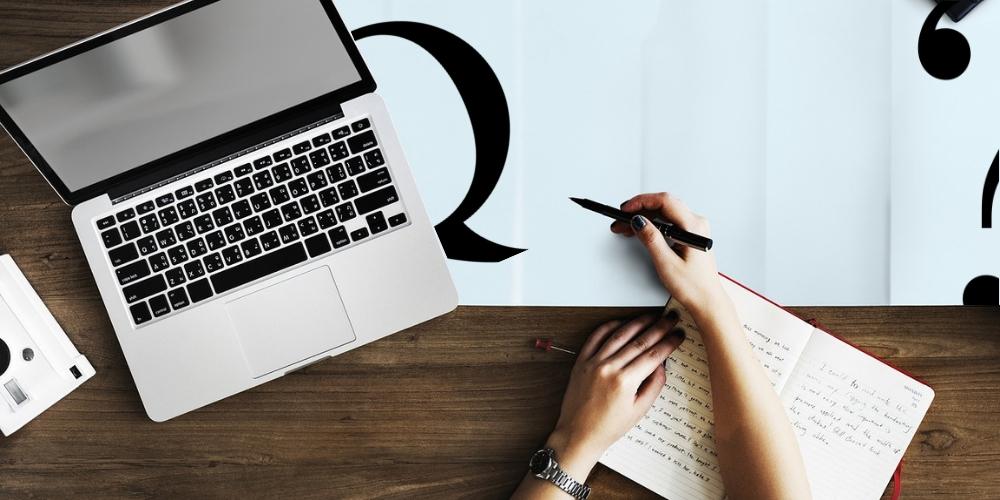 Découvrez tous les articles de blog sur l actualite du conseil en image par Question d'Allure