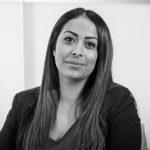 Soumaya Bennour conseillere en image de Monaco à Cannes